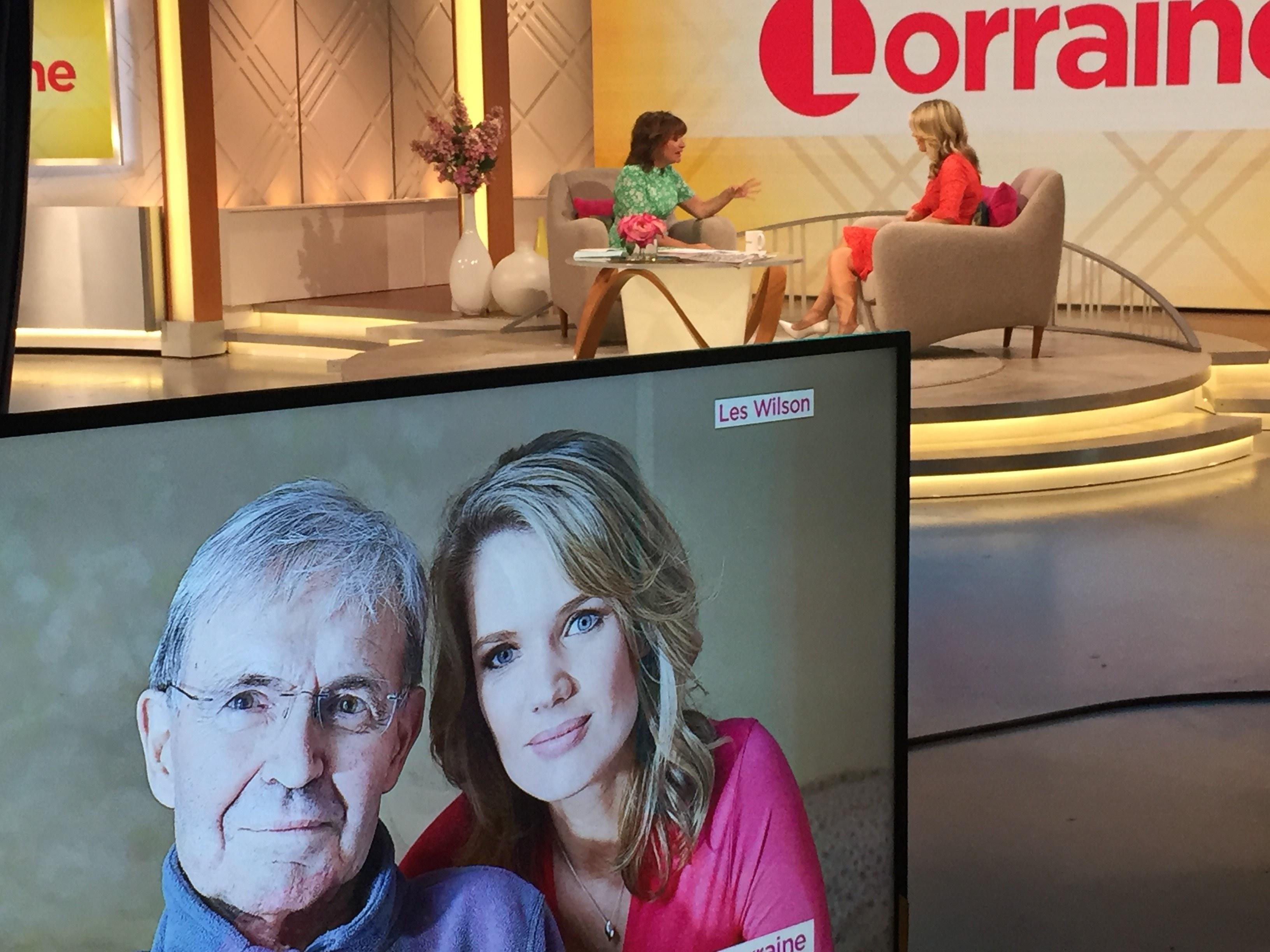 Lorraine-MND.jpg#asset:534