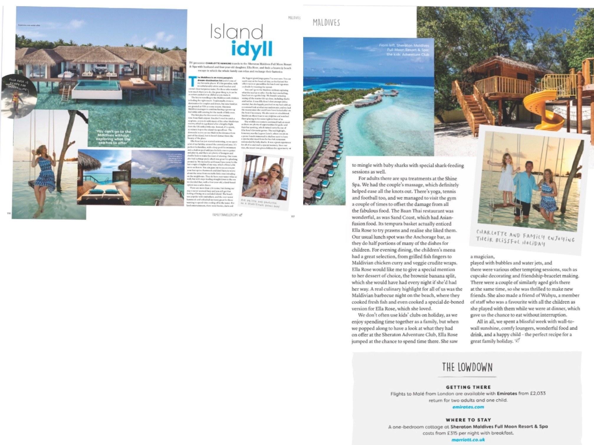 Maldives-family-traveller-cropped.jpg#asset:571