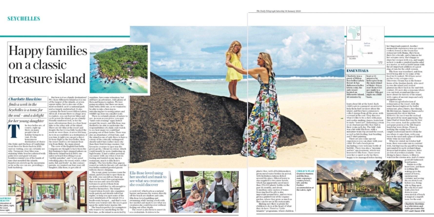 Seychelles-article-cropped.jpg#asset:567