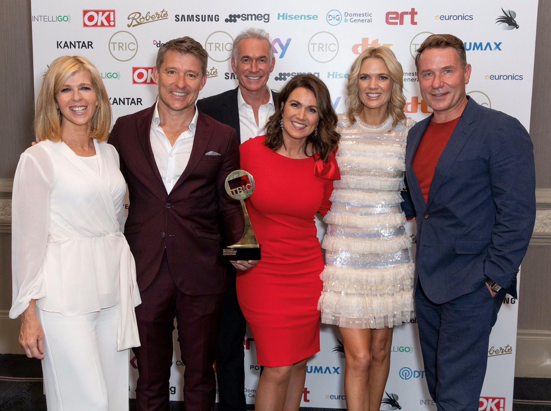 TRIC-awards-group-pic-2021.jpg#asset:865