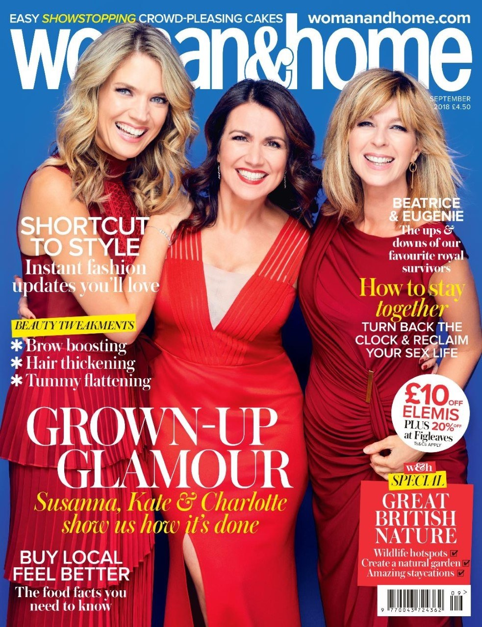 Woman-and-home-cover.jpg#asset:375