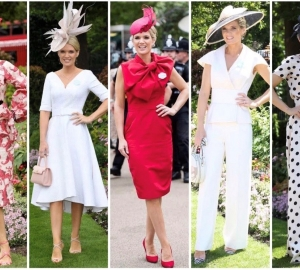 Royal Ascot on ITV