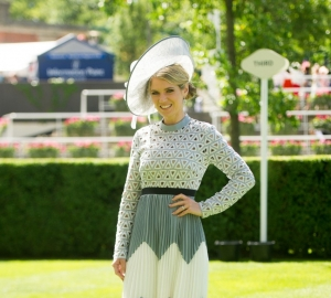 Royal Ascot Day 3