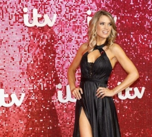 ITV Gala